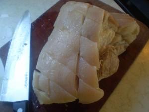 caribbean-recipe-for-pork