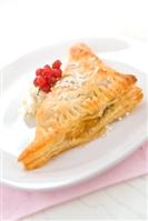 mango-pastry