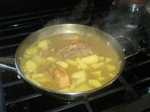 simple-curry-potato-recipe