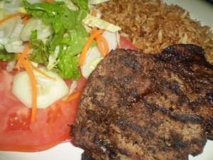 caribbean-food