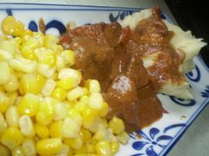caribbean-recipe