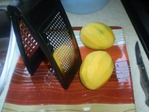 double-mango-chutney