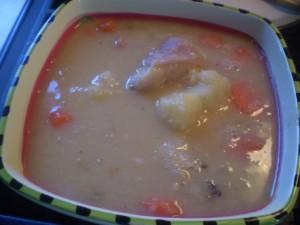 pigtail-soup