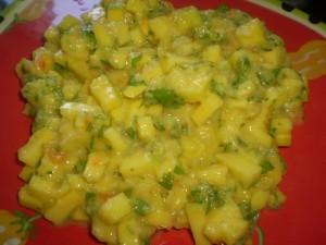 spicy-mango-chutney