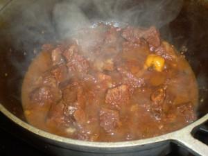 trini stew beef recipe