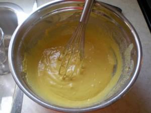 pholourie mixture