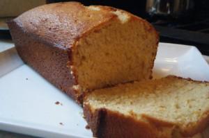 trinidad cake recipe