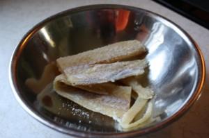 trinidad cassava recipe 4