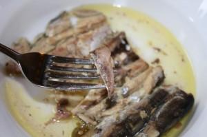 trinidad sardine choka (5)