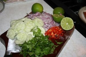 trinidad pig foot souse (3)