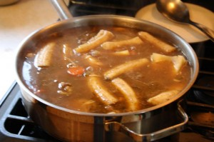 trini beef soup (9)