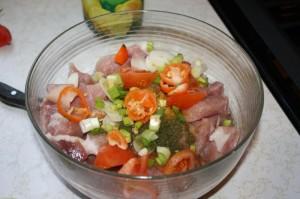 trini geera pork (2)