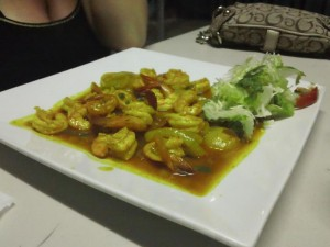 jamaican food (10)