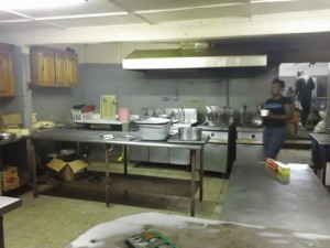 jamaican food (14)