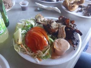 jamaican food (18)