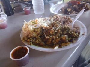 jamaican food (20)