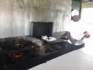 jamaican food (22)