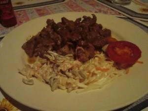 jamaican food (24)