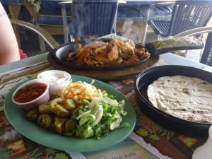 jamaican food (28)