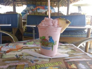 jamaican food (29)