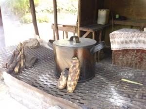 jamaican food (3)