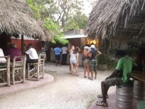 jamaican food (31)