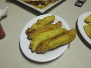 jamaican food (7)