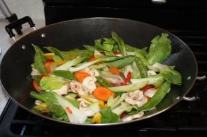 trni chow mein recipe (4)