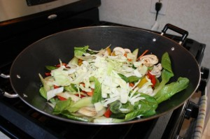 trni chow mein recipe (6)
