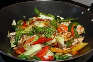 trni chow mein recipe (7)