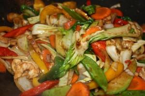 trni chow mein recipe (9)