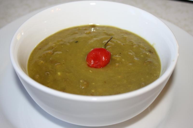 trini dhal recipe (9)