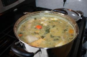 sancoche soup  (16)
