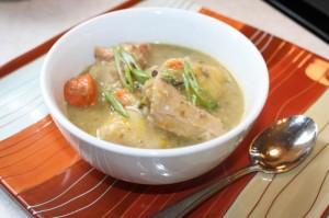 sancoche soup  (18)