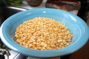 sancoche soup  (8)