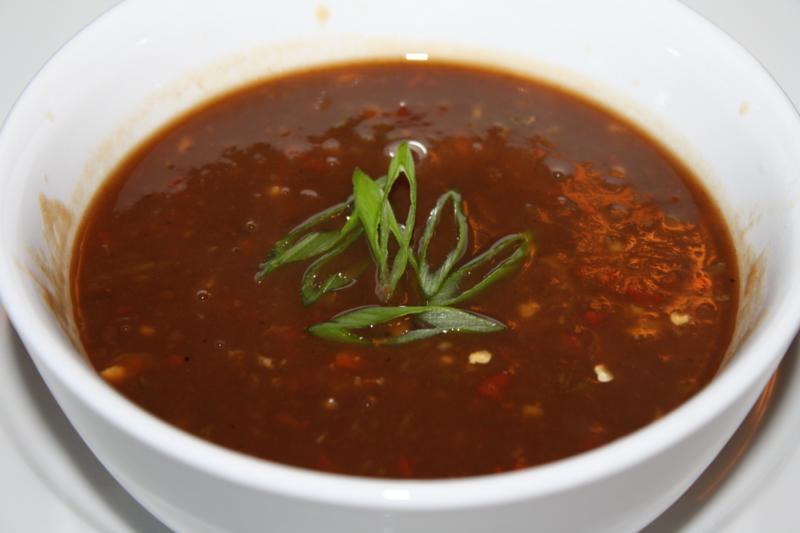 tambran sauce (8)