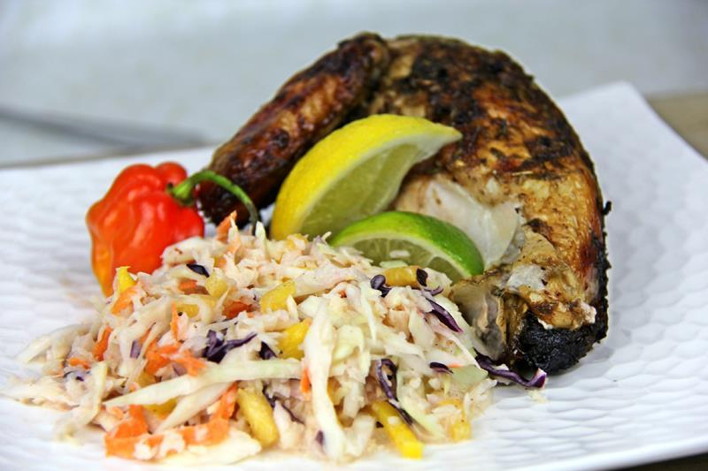 coleslaw recipe (1)