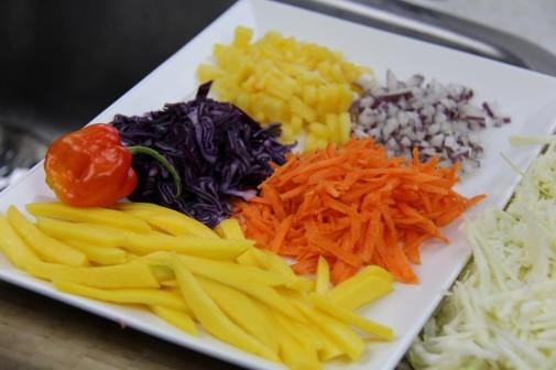 coleslaw recipe (3)
