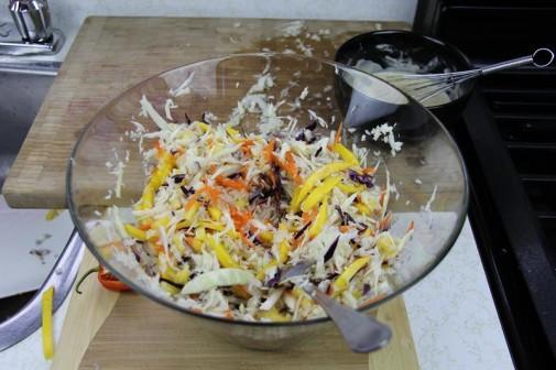 coleslaw recipe (7)