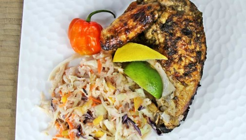 coleslaw recipe (8)