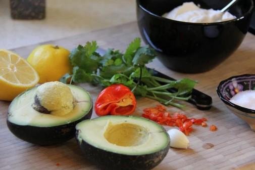 avocado dip (2)