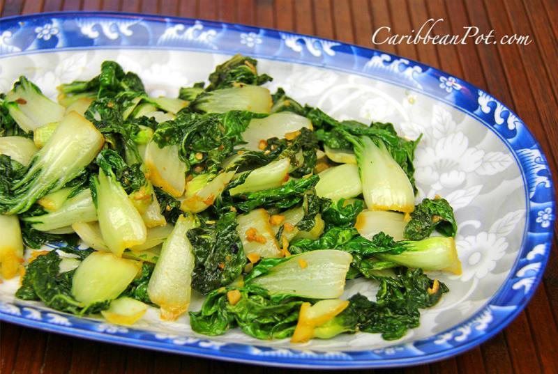 Stir fry pak choi thats vegetarian gluten free and delicious gluten free stir fry 1 forumfinder Gallery
