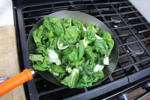 gluten free stir fry (4)