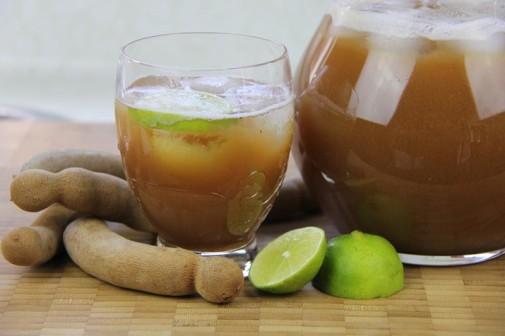 Tamarind Juice (9)