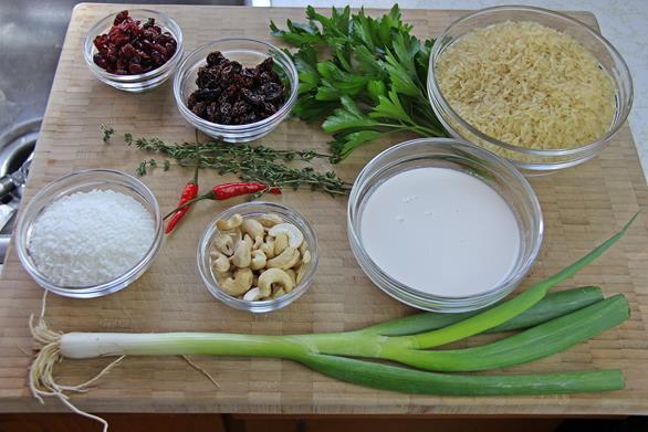 coconut rice (1)