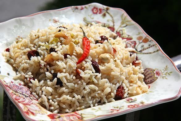 coconut rice (9)