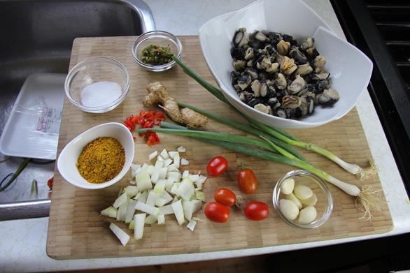 curry conch recipe (2)