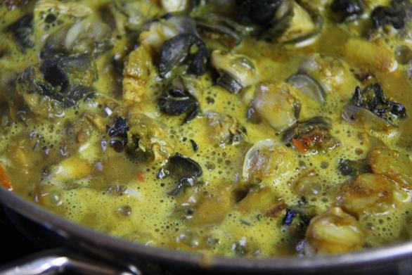 curry conch recipe (7)