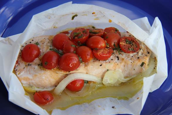salmon recipe (11)