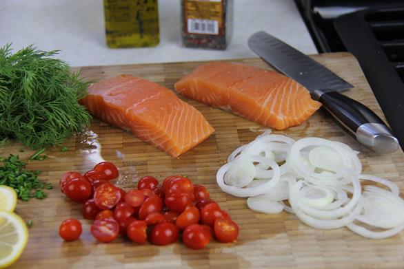 salmon recipe (2)